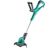Bosch ART 27 Grass Trimmer 270mm