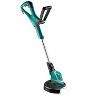 Bosch ART 30 Grass Trimmer 300mm