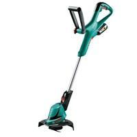 Bosch ART 23-18 LI 18v Cordless Grass Trimmer 230mm