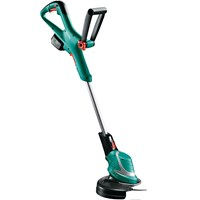 Bosch ART 26-18 LI 18v Cordless Grass Trimmer 260mm