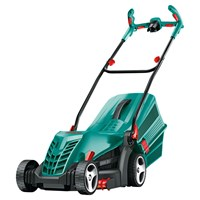 Bosch ROTAK 36 R Rotary Lawnmower 360mm