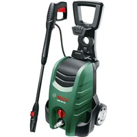 Bosch AQT 37-13 Pressure Washer 130 Bar