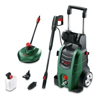 Bosch AQT 42-13 Pressure Washer 130 Bar