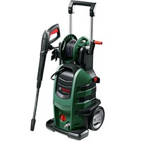 Bosch ADVANCEDAQUATAK 150 Pressure Washer 150 Bar