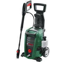 Bosch UNIVERSALAQUATAK 125 Pressure Washer 125 Bar