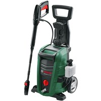 Bosch UNIVERSALAQUATAK 130 Pressure Washer 130 Bar