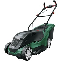Bosch UNIVERSALROTAK 550 Lawnmower 370mm