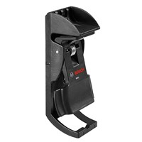 Bosch BM3 Wall Mount for GLL 2 Laser Level