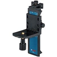 Bosch WM 4 Wall Mount for GRL150 Self Levelling Laser Levels