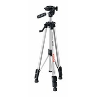 Bosch BS 150 Laser Level Tripod