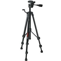 Bosch BT 150 Tripod for Laser Levels