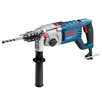 Bosch GSB 162-2 RE Diamond Core Drill