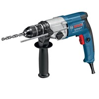 Bosch GBM 13-2 RE Rotary Drill