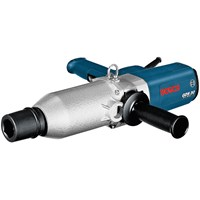 "Bosch GDS 30 1"" Drive Impact Wrench"