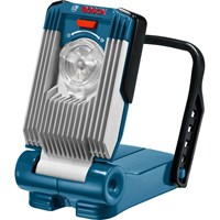 Bosch GLI VariLED 18v Cordless LED Work Light Torch