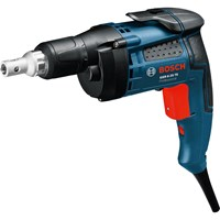 Bosch GSR 6-25 TE Drywall Screwdriver