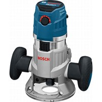 Bosch GMF 1600 CE Electric Fixed and Plunge Router