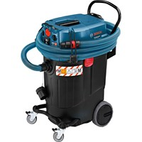 Bosch GAS 55 M AFC Wet and Dry Dust Extractor