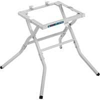 Bosch GTA 600 Stand for GTS10 J Table Saws