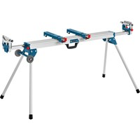 Bosch GTA 3800 Universal Mitre Saw Stand