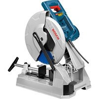Bosch GCD 12 JL Metal Cut-Off Saw