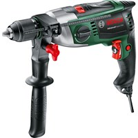 Bosch ADVANCEDIMPACT 900 Hammer Drill