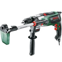 Bosch ADVANCEDIMPACT 900 Hammer Drill with Drill Assist