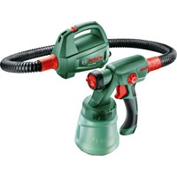 Bosch PFS 1000 Wood Paint Spray System