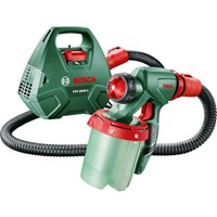 Bosch PFS 3000-2 All Paint Spray System