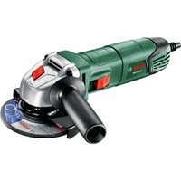 Bosch PWS 700 115 Angle Grinder 115mm