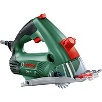 Bosch PKS 16 Mini Circular Saw