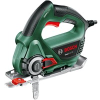 Bosch EASYCUT 50 Electric Nanoblade Chainsaw Jigsaw