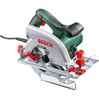 Bosch PKS 55 Circular Saw 160mm