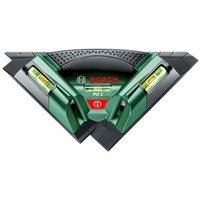 Bosch PLT2 Right Angle Tile Laser Level