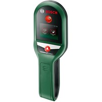 Bosch UNIVERSALDETECT Cable, Pipe & Wood Detector