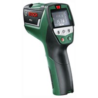 Bosch PTD1 Thermal Detector and Thermometer