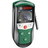 Bosch UNIVERSALINSPECT Inspection Camera