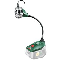 Bosch PML 18 LI 18v Cordless Multi Function Flexi Light