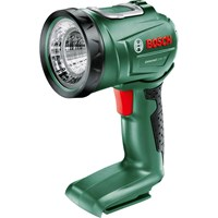 Bosch UNIVERSALLAMP 18v Cordless Worklight
