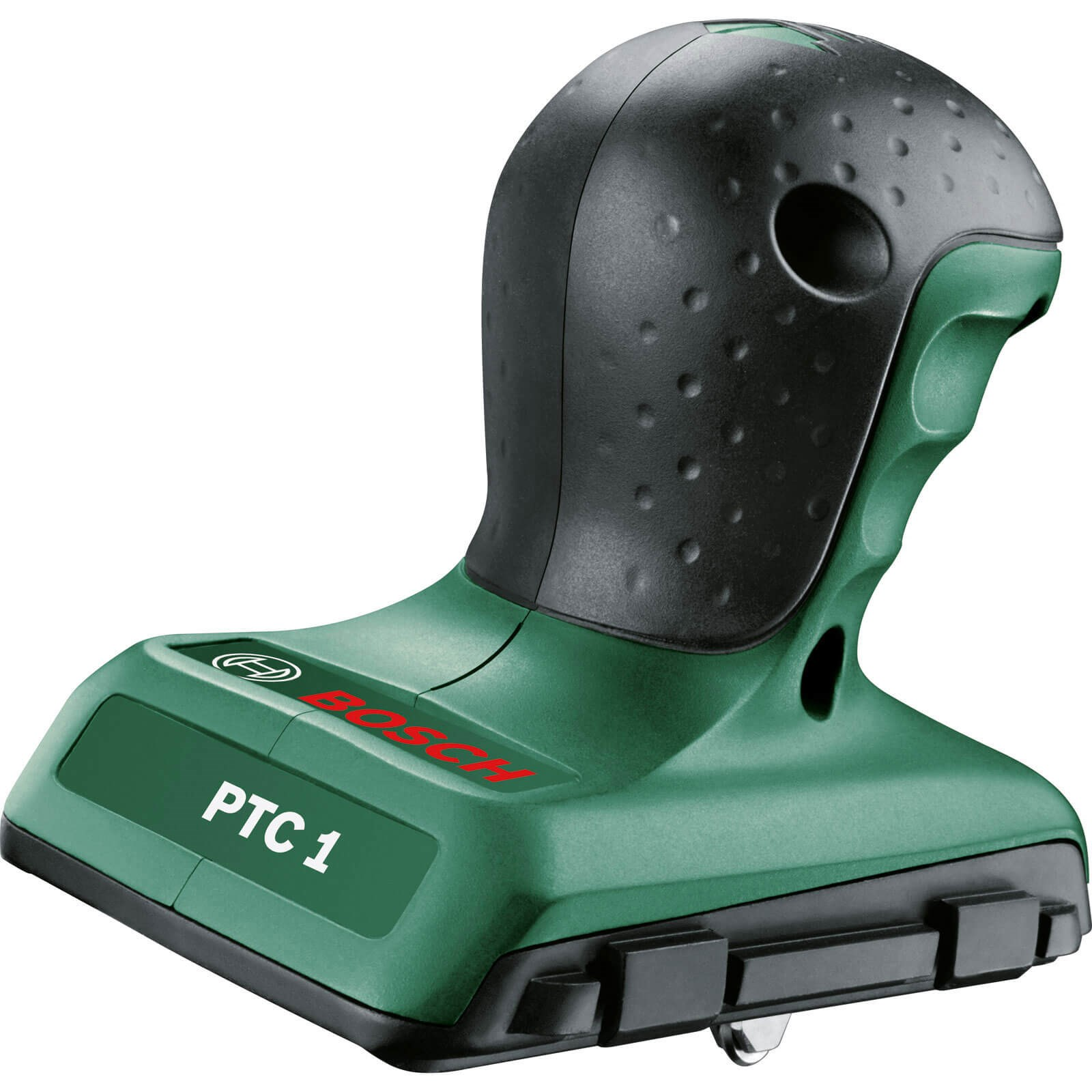 zzz bosch ptc 1 tile cutter attachment for pls 300 guide rail