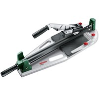 Bosch PTC 470 Flat Bed Tile Cutter