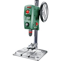 Bosch PBD 40 Workshop Bench Pillar Drill