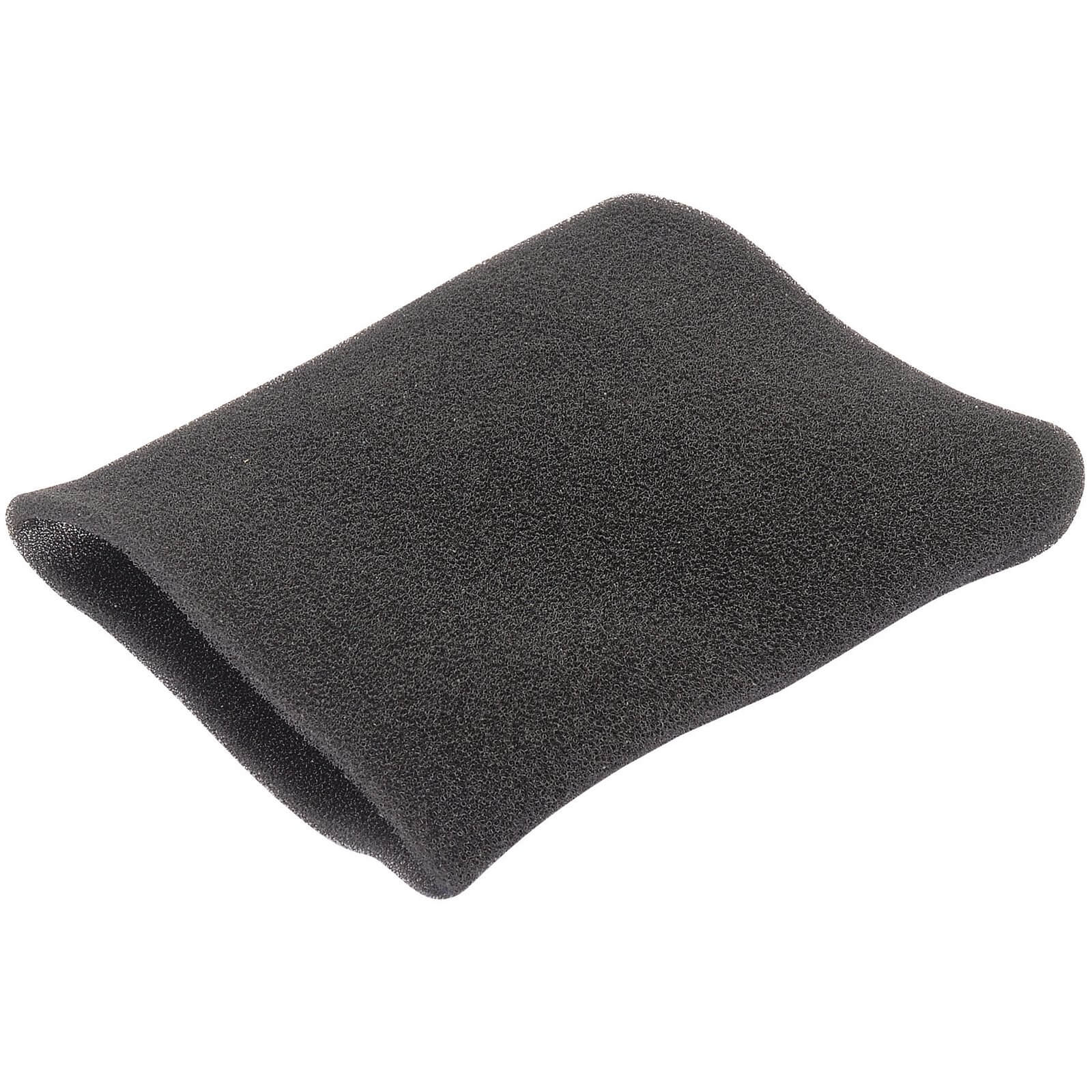 Draper Anti Foam Filter for WDV10 Vacuum Cleaners