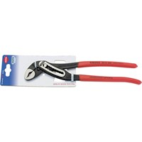 Knipex Alligator Waterpump Pliers