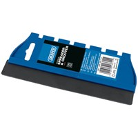 Draper Adhesive Spreader and Grouter