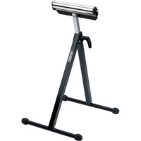 Draper Roller Support Stand