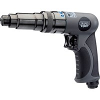 Draper Expert 5240PRO Air Screwdriver