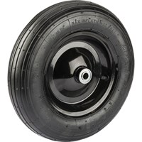 Draper Spare Wheel for 82755 Wheelbarrow