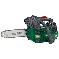 Draper CSP2625 Petrol Chainsaw 250mm
