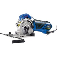Draper Storm Force MPS600SF Mini Plunge Saw